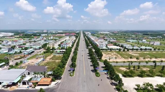 Taxi Bàu Bằng