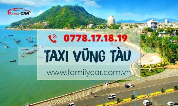HotLine Taxi Vũng Tàu: 0778.17.18.19