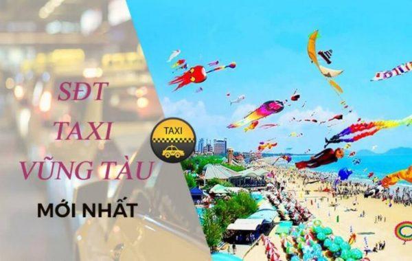 Tổng Đài Taxi Uy Tín Giá Rẻ Tốt Nhất